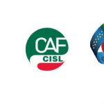 CAF CGIL CISL UIL