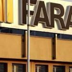 Faral acquisita da Sira Group