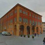 Municipio Carpi