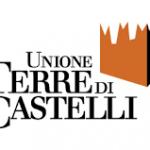 Unione Terre di Castelli
