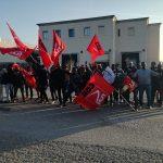 specialcarni sciopero