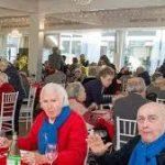 anziani Modena
