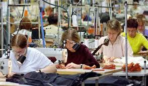 aziende artigiane moda