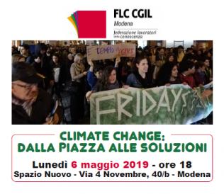 climate change flc 6.5.19