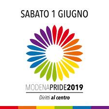 pride 1.6.19