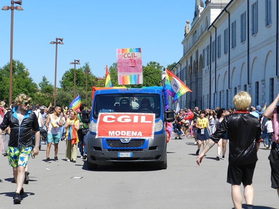 modena_pride_1.6.2019
