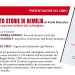 Le cento storie di Aemilia, libro 6.6.19