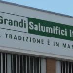 Grandi Salumifici Italiani