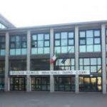 istituto tecnico Corni