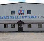 Martinelli Ettore Srl