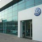 Mps Car Modena