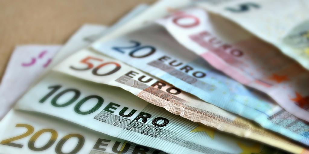 Economia malavitosa nostri territori - Report UIF DIA - Luglio 2019