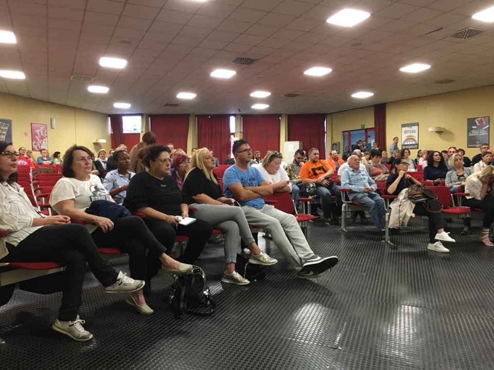 attivo_delegati_pensionati Friday for future