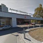 Aziedna Ospedaliero Universitaria Modena