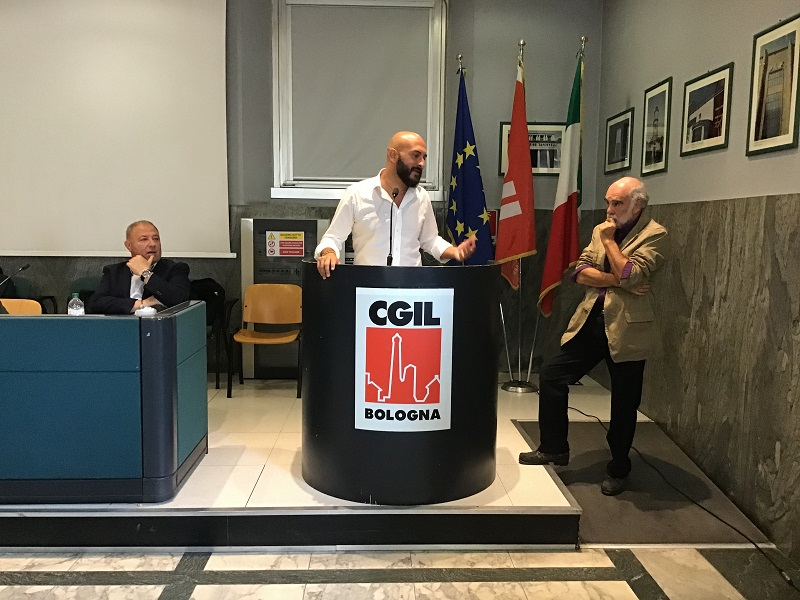 premio Pio La Torre Zavatti, 13.9.19