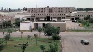 carcere sant'anna modena