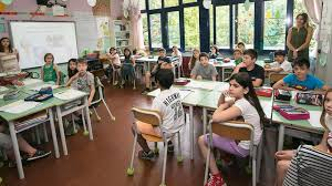 scuole modenesi