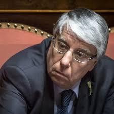 senatore Carlo Giovanardi