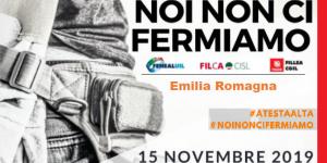 20191115_fillea_sciopero_noi_non_ci_fermiamo