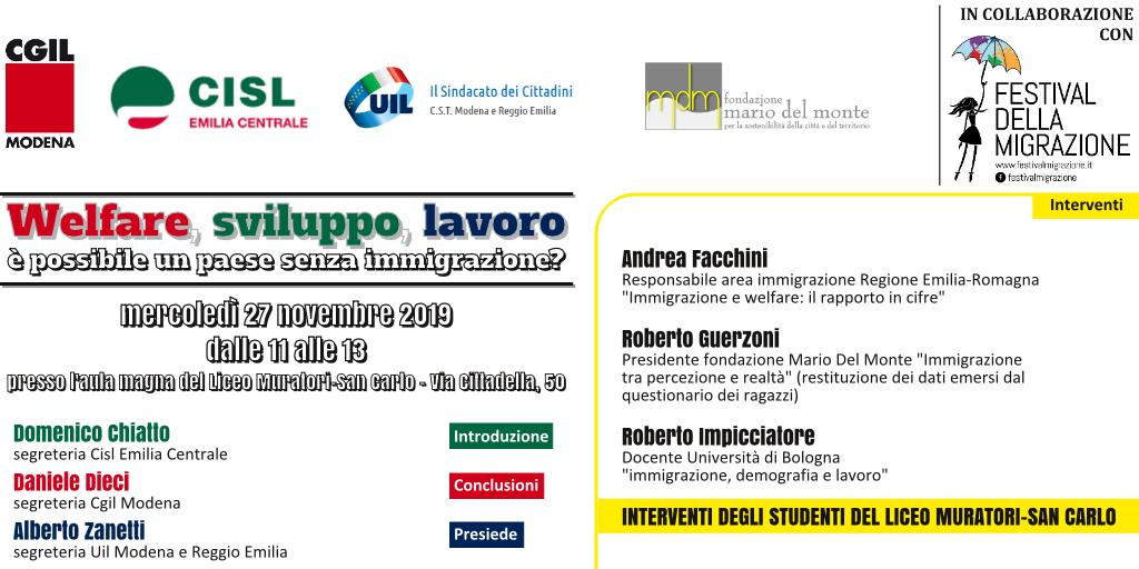 anticipazione_festival_migrazioni, 27.11.19