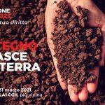 Disoccupazione agricola: come ottenerla? - Flai Cgil Modena