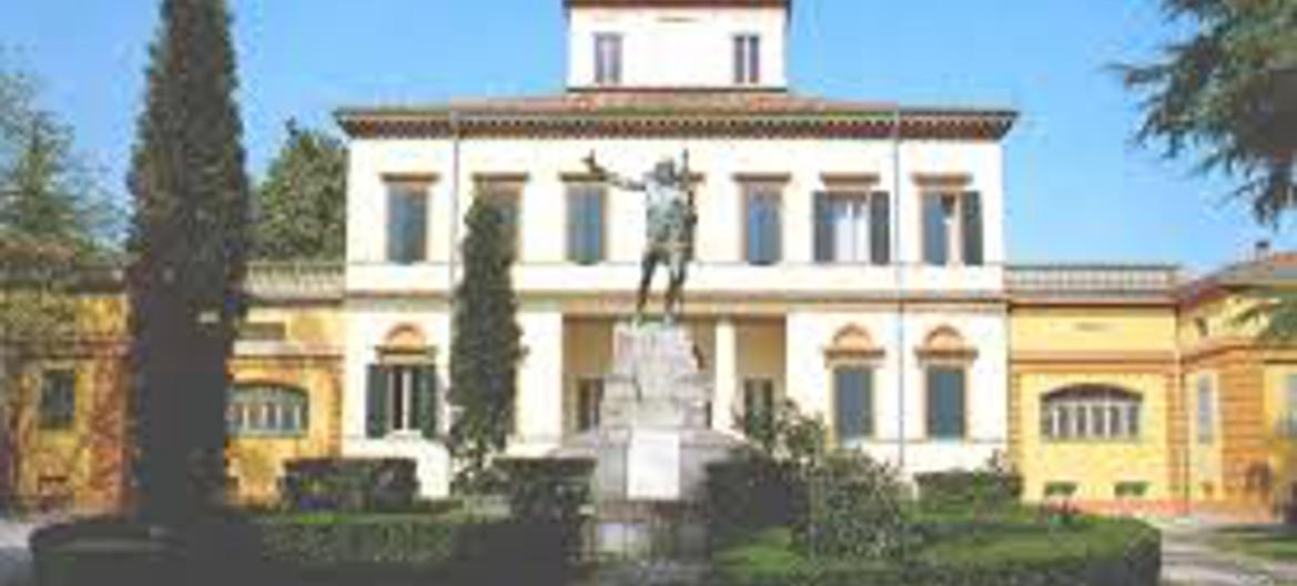 municipio-vignola