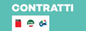 (7) banner contratti