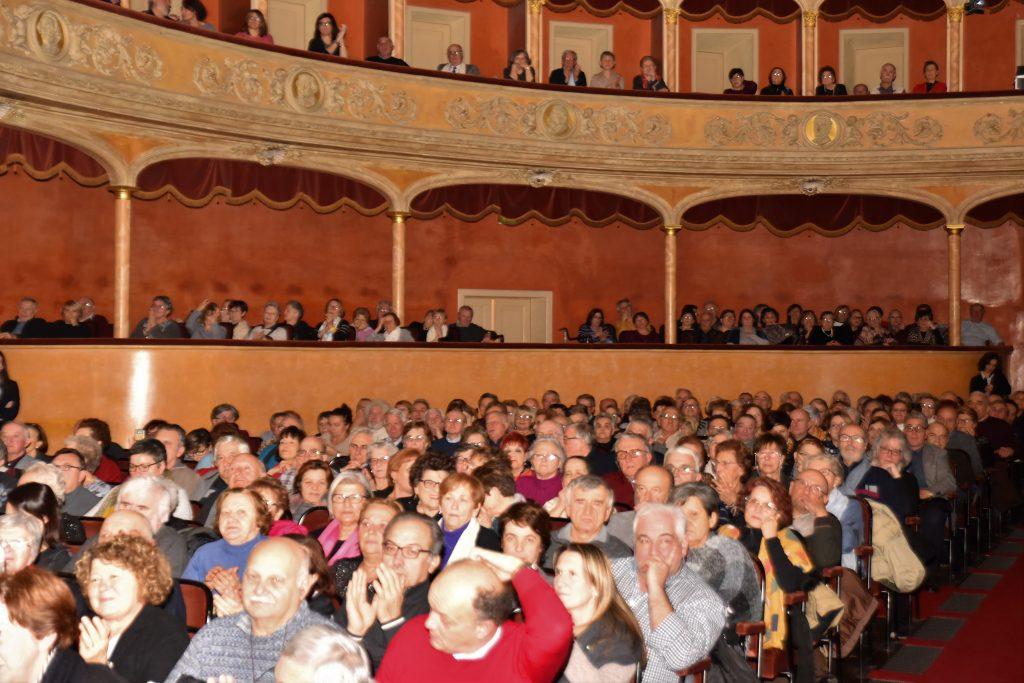 concerto Natale Spi 17.12.19
