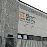 Elcam Medical Mirandola