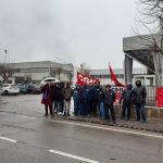 La Pieve-Ondulati Maranello, sciop 2019-12-12