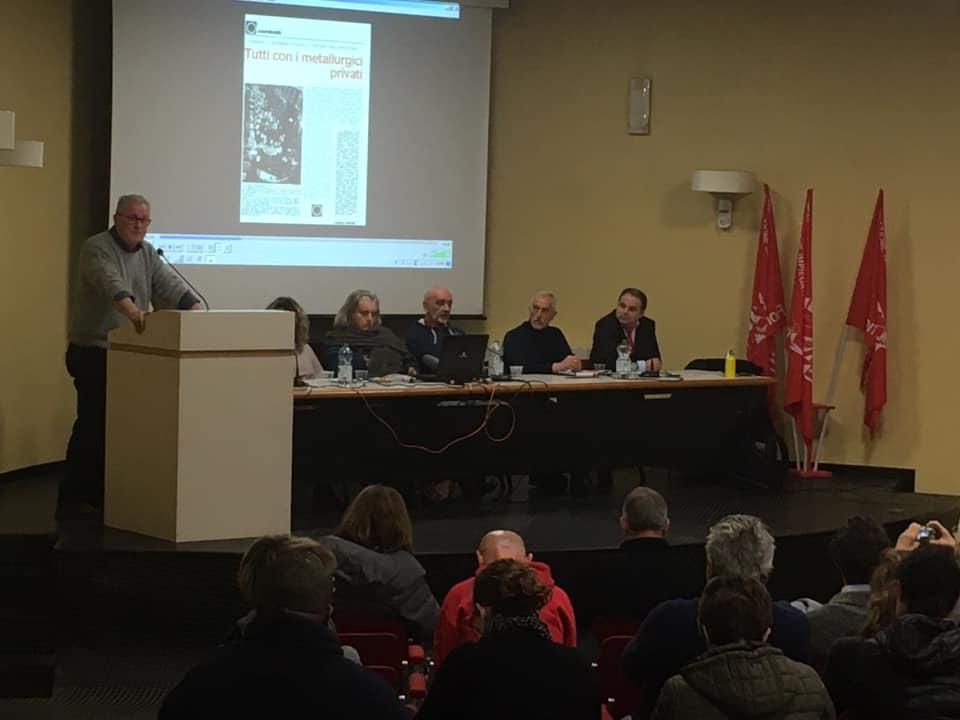 le bombe fasciste, rispota del Lavoro, Repub Democratica 12.12.19 (26)
