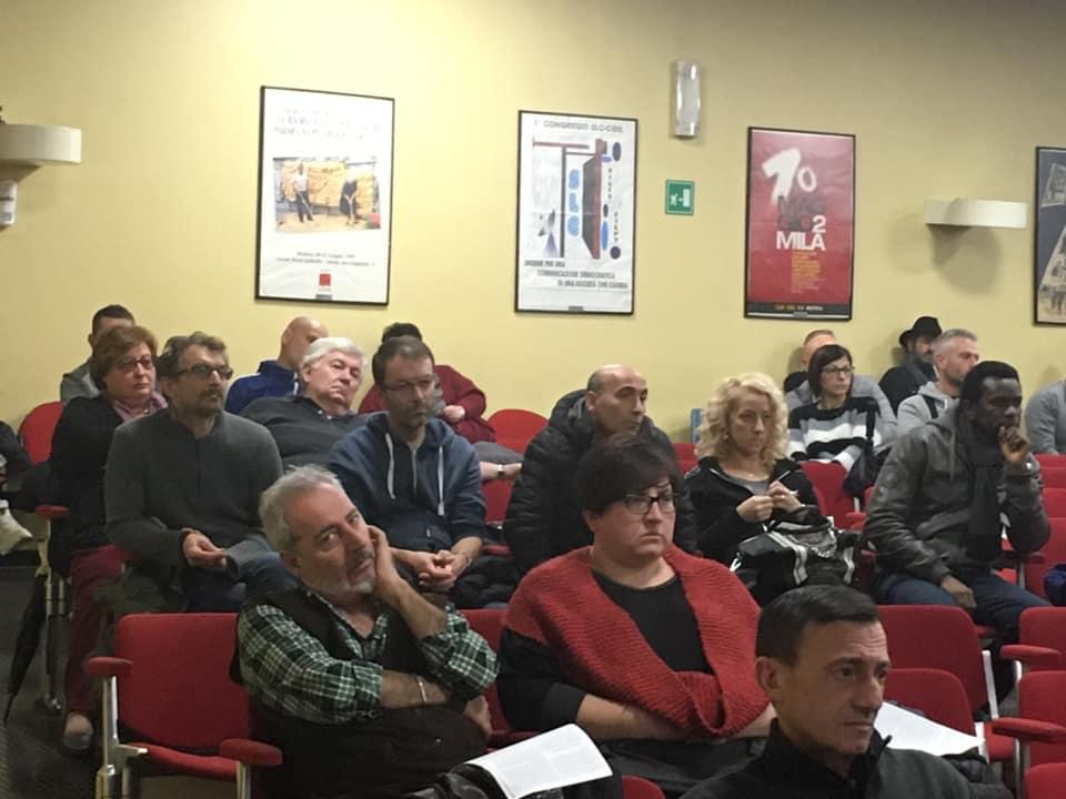 ota del Lavoro, Repub Democratica 12.12.19 (29)