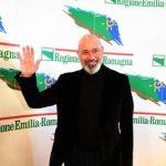 bonaccini stefano emilia romagna