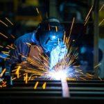 metalmeccanica azienda