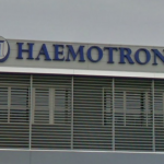 Haemotronic Mirandola