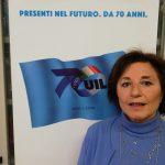 Francesca Arena Uil Mo+Re OK