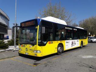 bus seta marzo 2020