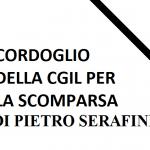 decesso_di Pietro Serafini