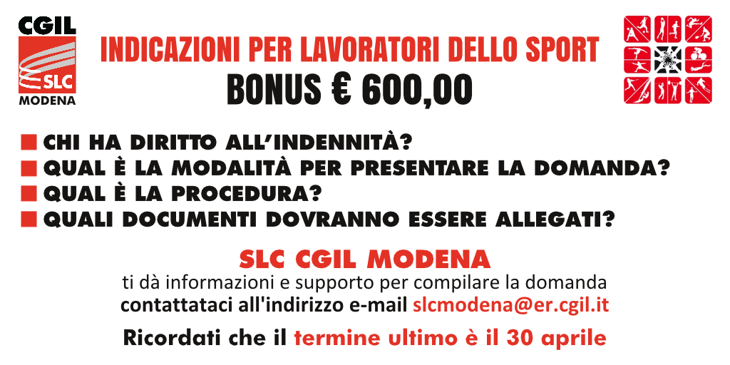 bonus_600_euro_lavoratori_sport