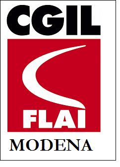 Flai Modena