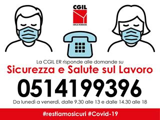 Numero-campagna-ascolto-Cgil-ER-