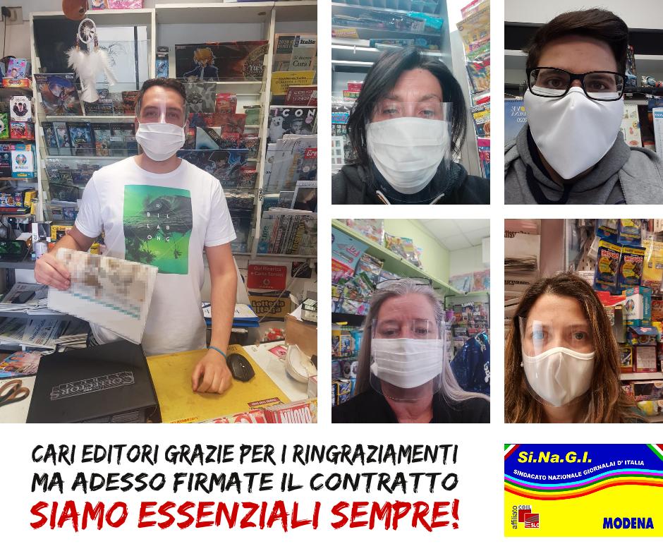 EDICOLE rinnovo_contratti