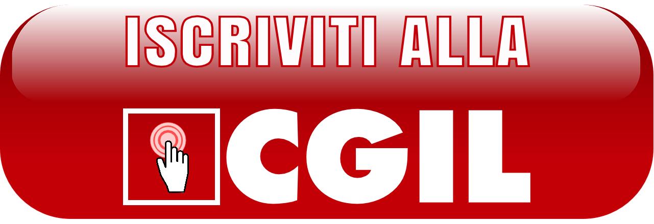 Iscriviti alla Cgil Modena
