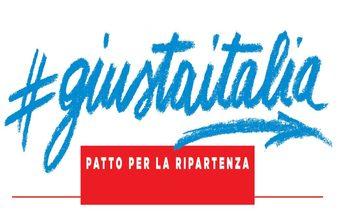 coronavirus GiustaItalia