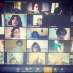 scuola video assemblea 13.5.20