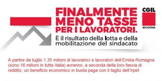 taglio_cuneo_fiscale