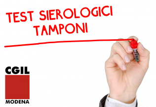 test sierologici tamponi per covid-19