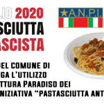 20200725_BANNER_pastasciutta_antifascista_pavullo_nega_luogo