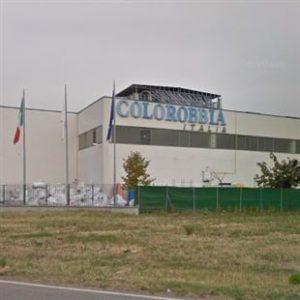 Colorobbia Fiorano Modenese