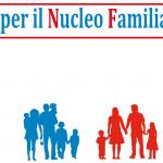 Assegno per il nucleo familiare (ANF) - Informazioni della Cgil Modena